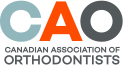 clinique-orthodontie-beaumont-membre-cao-aco