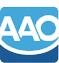 clinique-orthodontie-beaumont-membre-aao